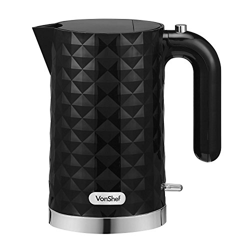 usa electric kettle - 8