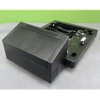 Dell 0P72HF 250 Sheet Paper Printer Duplex Unit for Dell 5230n & 5230dn Printer - Dell (0P72HF)
