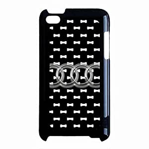 Charming Audi Funda, Ipod Touch 4th Generation Funda Generic Cover