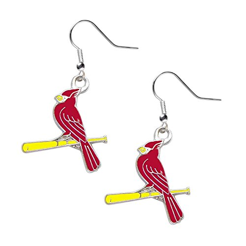Louis Cardinals Charm - 1