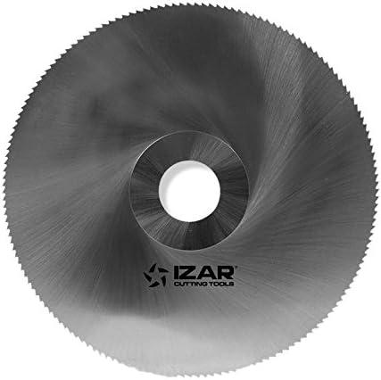Izar 64718/ /Fraise scie circulaire pour m/étal HSS din1837/N forma-a 063/x 2,50/x 16/z64