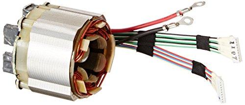 Hitachi 340765 Stator Fet Pcb Replacement Part