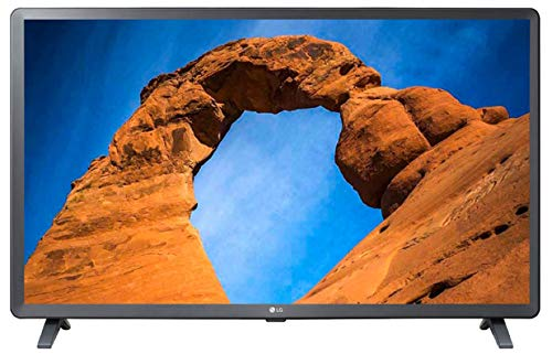 LG HD Ready LED TV 32LK536BPTB