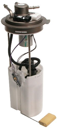 Delphi FG0392 Fuel Pump Module