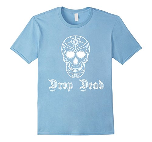 drop dead clothing men - 7