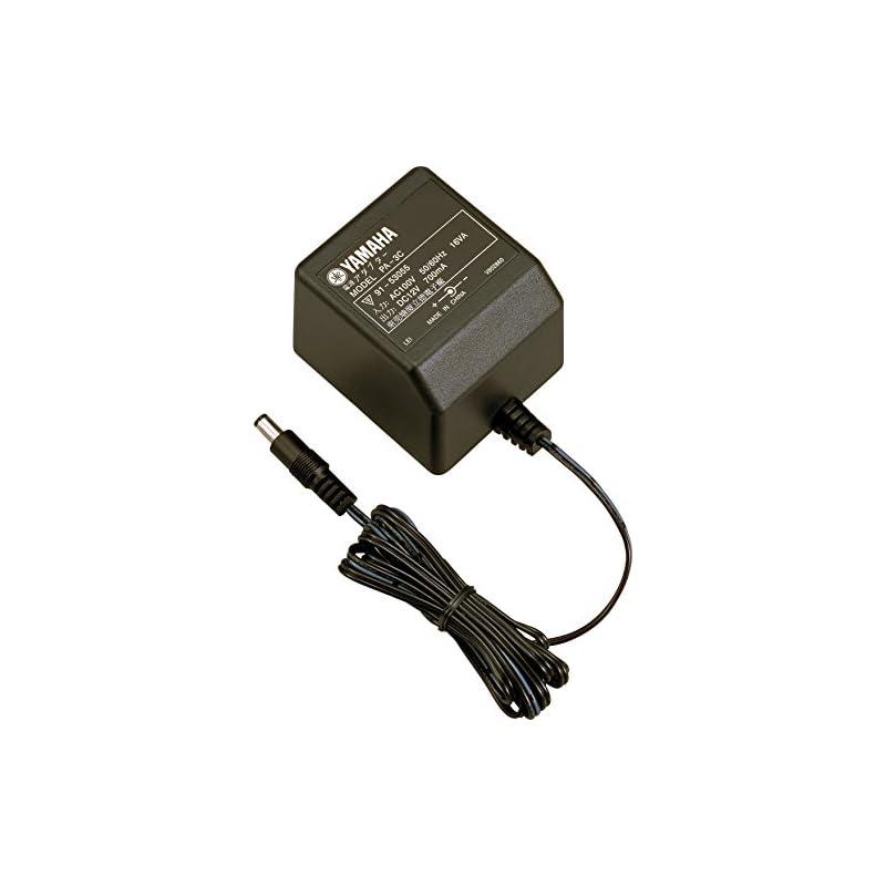 genuine-yamaha-ac-adapter-power-supply