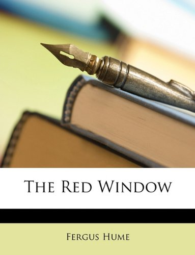 Download The Red Window PDF