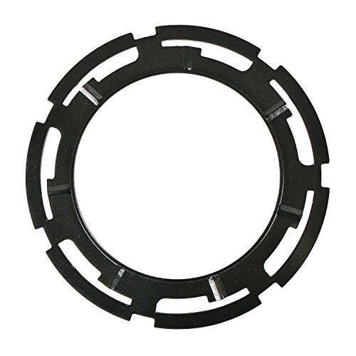 Airtex LR3004 Fuel Tank Lock Ring