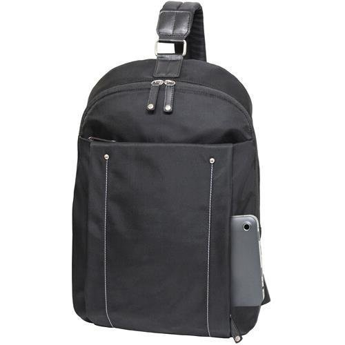 women-in-business-miami-city-slim-backpack-14-black