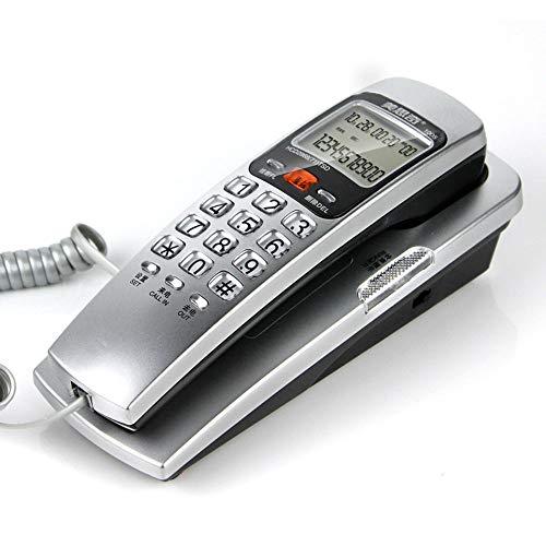 Best Corded Cordless Combo Telephones
