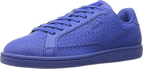 puma-mens-match-emboss-fashion-sneaker-dazzling-blue-dazzling-105-m-us