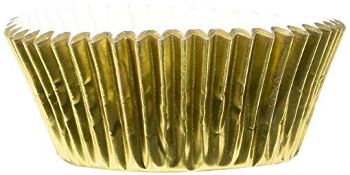 Fox Run 6978 Gold Standard product image