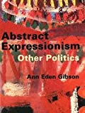 img - for Abstract Expressionism Publisher: Yale University Press book / textbook / text book