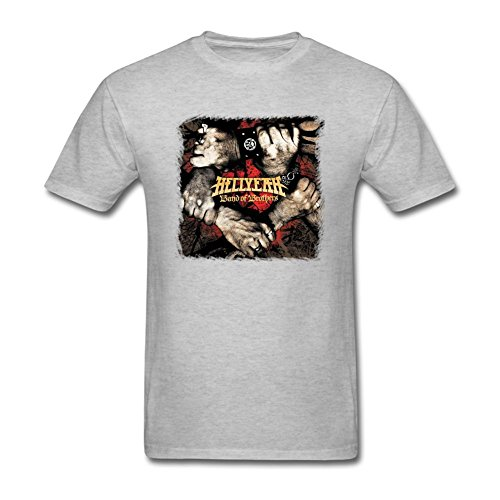 samspht-mens-hellyeah-band-of-brothers-t-shirt-size-m-grey