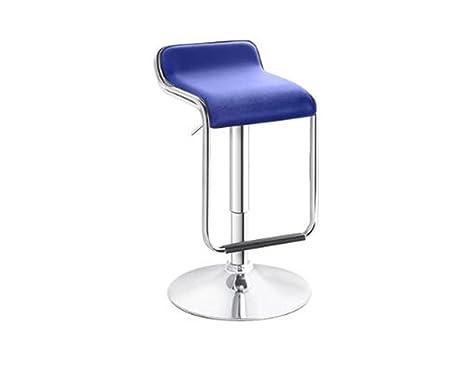 Sgabello retro sgabello da bar sedia tavolo retrò sedie scaricare