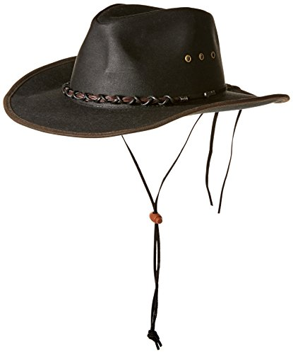 Outback Trading Bootlegger M (Foul Weather Hats)