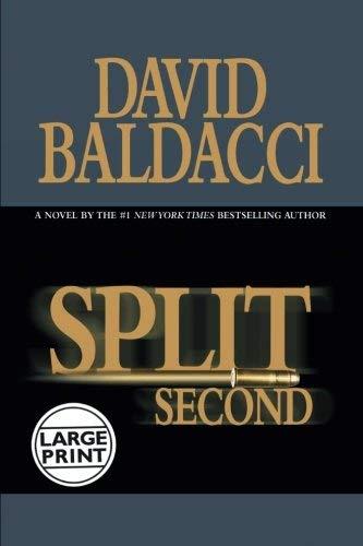 baldacci split second - 5
