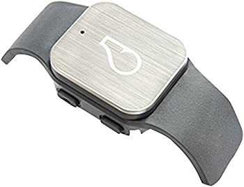 Whistle Tagg 1 Pet GPS and Activity Tracker