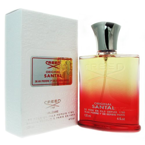 santal-pour-homme-by-creed-cologne-spray-40-ounce