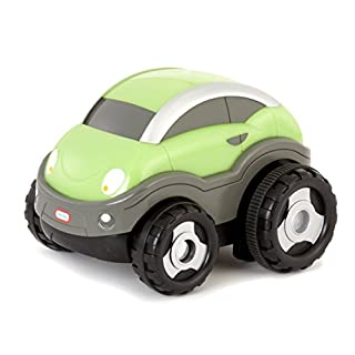 Little Tikes Stunt Cars Tumble Bug