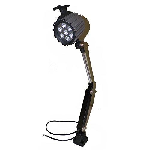 Waterproof Led Machine Light in US - 4