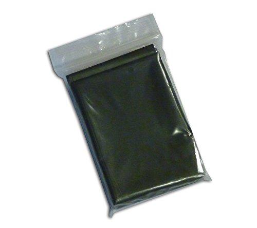 Elite 1st Aid Olive Drab Emergency Space Blanket