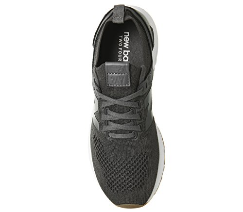 Grey Noir Nb Balance 247 New wqOtZF6n