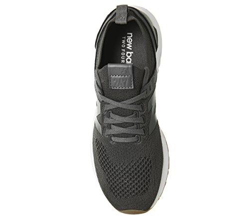 New Noir Grey Balance 247 NB RUwxqOTR8