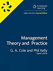 Clhese Management: Theory and Practice