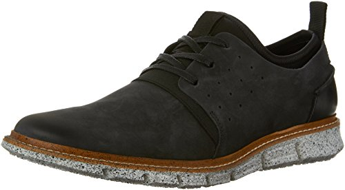 kenneth-cole-new-york-mens-broad-way-fashion-sneaker-black-11-m-us