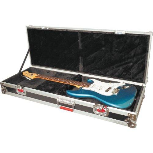 Gator G-TOUR ELEC  Electric Guitar Case by Gator