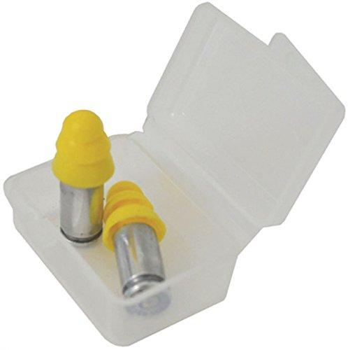 used bullet casings - 6