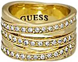 ANILLO GUESS Women's Rings UBR51429-52