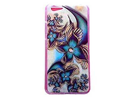 quality design 858a8 b231f Generic Mobile Back Cover For Vivo Y3 Mobiles: Amazon.in: Electronics