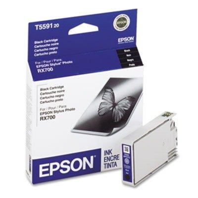 EPST559120 - Epson T559120 Ink (Office Epson Ink Depot)