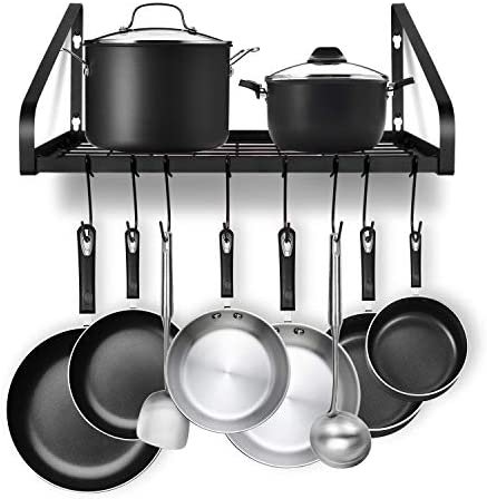 hanging-pot-rack-g-ting-pot-and-pan