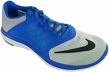 the latest d1b24 fd99d NIKE Men s Fs Lite Run 2 Shoe