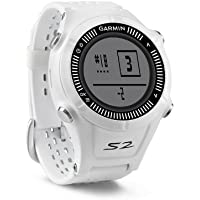 GARMIN - GARMIN GOLF S2 WHITE NOH - 010-N1139-00