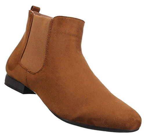 Damen Pumps Schuhe High Heels Stiletto Abendschuhe Steinchen Schwarz 36 37 38 39 40 41 Camel