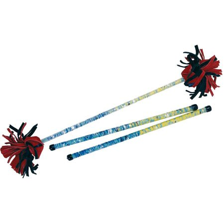 Channel Craft Lunastix Wizard by Channel Craft