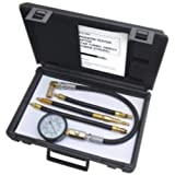 S & G Tool Aid Ford Compression Testing KIT