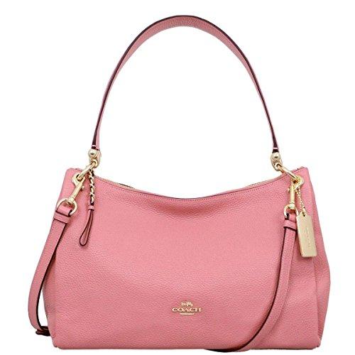 Coach Vintage Handbags - 6