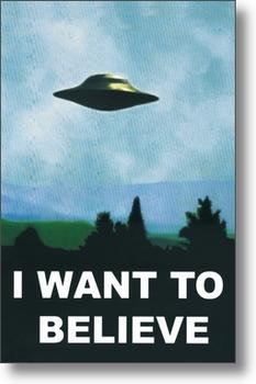 x-files-poster-i-want-to-believe-official-fan-club-edition-24x36