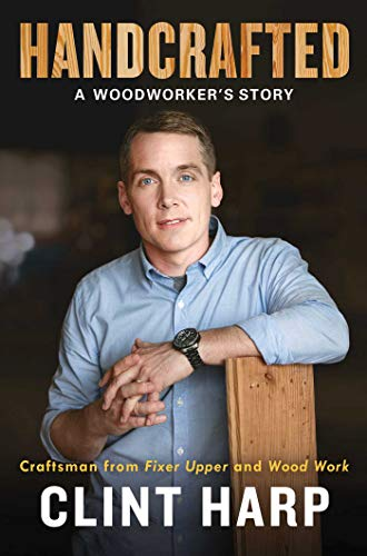 Pdf Biographies Handcrafted: A Woodworker's Story