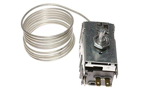 Dometic - Termostato bulbos 1400 M/M Caravana - 292652810: Amazon.es: Grandes electrodomésticos