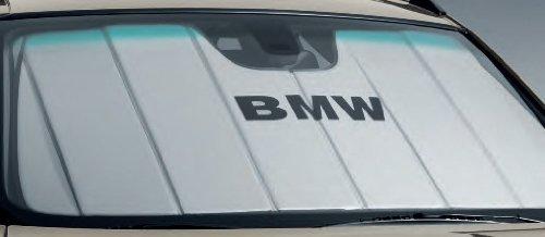 BMW X1 E84 2004 2014 sunshade product image