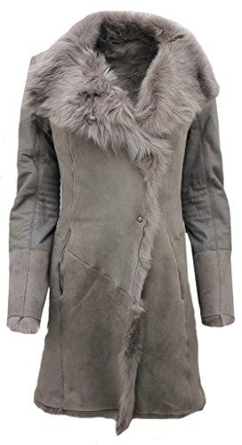 Toscano Wool Vest - 8