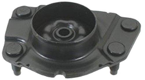 KYB SM5387 - Strut mount
