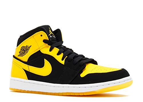 air jordan new shoes - 5
