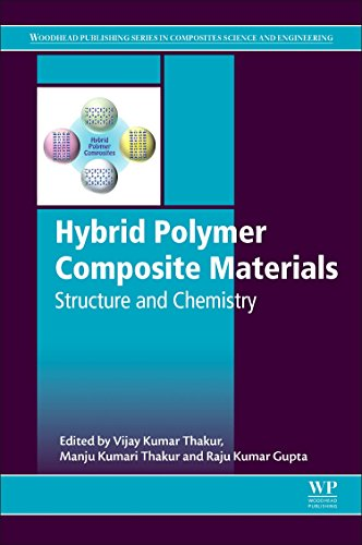 Cnt Carbon Fiber (Hybrid Polymer Composite Materials: Structure and Chemistry (Woodhead Publishing Series in Composites Science and Engineering))
